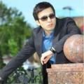Рисунок профиля (Amir)