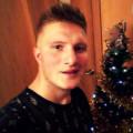 Рисунок профиля (Vadim)