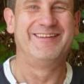 Рисунок профиля (David)