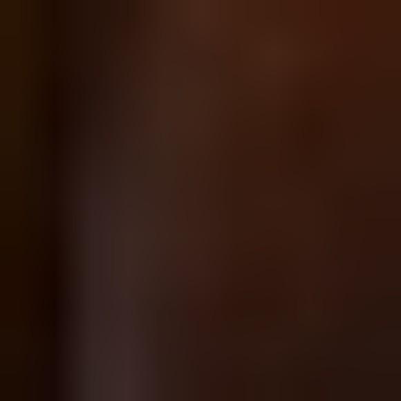 Рисунок профиля (евгений)