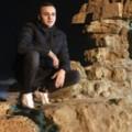 Рисунок профиля (Igor Volovikov)