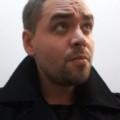 Рисунок профиля (Shtaikman Egor)