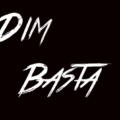 Логотип группы (Канал DimBasta)